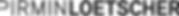 Logog_Pirmin_Loetscher_ohne Claim.png