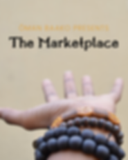 The Marketplace (2).png