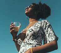 beautiful-blue-sky-coachella-1973209.jpg
