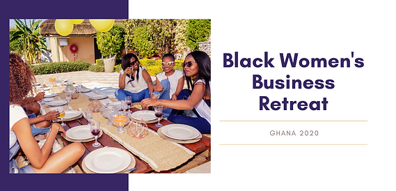black women business retreat (1).png