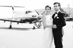 WESTIN HOTELS  Wedding commercial sh