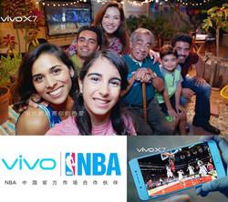 Arsi Nami Spanish Uncle in NBAxVivo