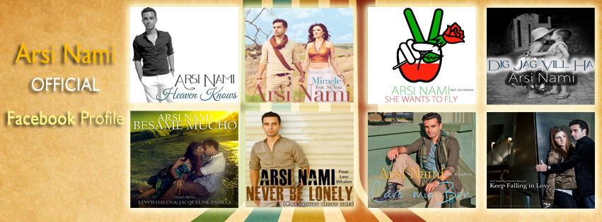 Flickr - Arsi Nami Facebook fan cover 1