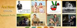 Flickr - Arsi Nami Facebook fan cover 1