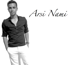 Flickr - Arsi Nami - Never Be Lonely