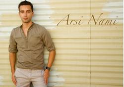 Flickr - Arsi Nami (www.arsi.png