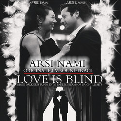 Love is Blind (OST)