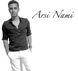 Flickr - Arsi Nami