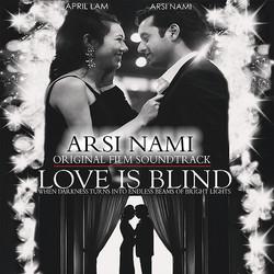 Arsi Nami Love is Blind OST