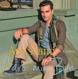 Flickr - Arsi Nami - Caro mio Ben (feat.jpg