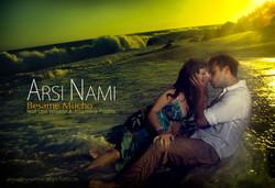 Flickr - Arsi Nami - Besame Mucho Feat Levi Whalen & Jaqueline Padilla