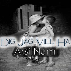 Flickr - Arsi Nami - Dig Jag Vill Ha (You I Want)