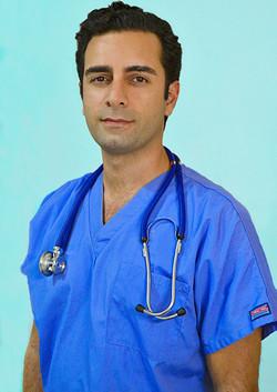 Arsi Nami Doctor