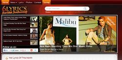 Flickr - Arsi Nami Featured News on 6Lyrics