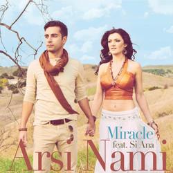 Flickr - Arsi Nami - Miracle feat.jpg