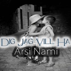 Swedish Single.jpg