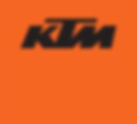 KTM_LogoPodium_200.png