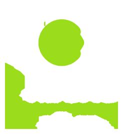 E-Nduro_logo_full_(250).png