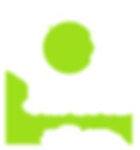 E-Nduro_logo_full_200.png