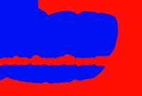 ACU_Main_Logo.png