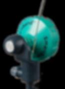 """Комплект для лигирования """"SmartBand"""", Лигатор эндоскопический, Лигатор  для варикозно-расширенных вен пищевода, Лигатор для ВРВП"""