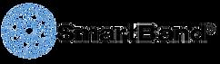 Лого-СмартБанд-новое.png