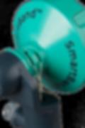 Лигатор эндоскопический / Лигаторы для варикозно-расширенных вен пищевода / устройство для лигирования / Лигаторы для ВРВП