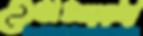 Spot - эндоскопический маркер, Spot - маркер эндоскопический Спот, Маркер для эндоскопии, для эндоскопической маркеровки