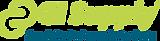 logo-full-300x76.png