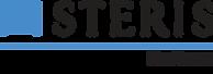 STERIS_Healthcare-_Logo.png