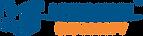 MT_Logo_New2019_RGB.png
