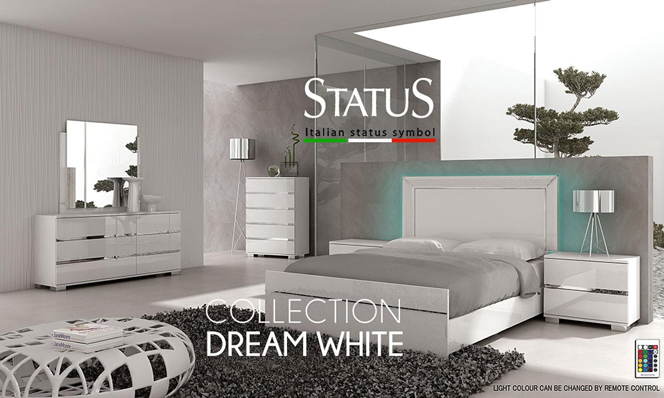 meubles contemporains prix usine. Black Bedroom Furniture Sets. Home Design Ideas