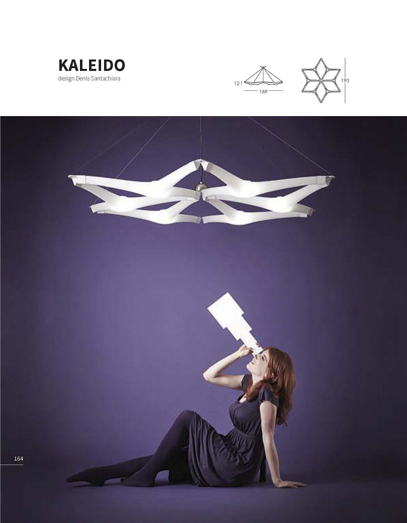 luminaires haut de gamme contemporain et design. Black Bedroom Furniture Sets. Home Design Ideas