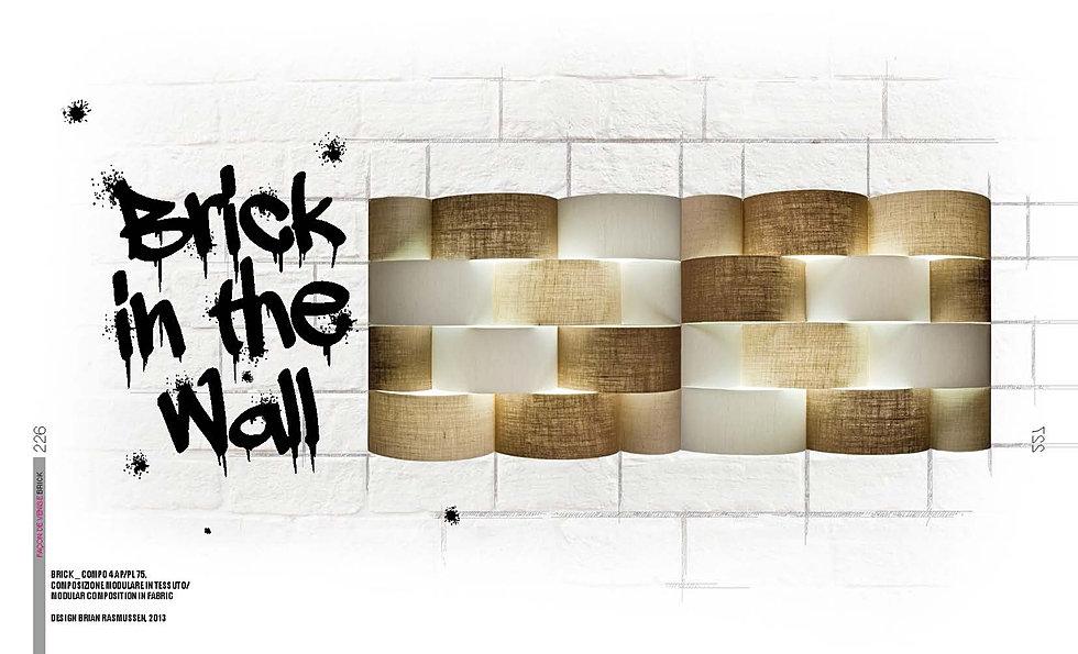 luminaires haut de gamme de designers italiens. Black Bedroom Furniture Sets. Home Design Ideas