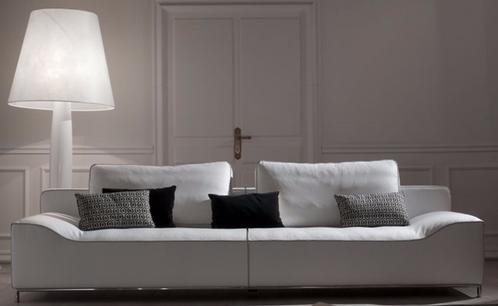 Canap italien de luxe de haviland meubles contemporains prix usine - Canape italien direct usine ...