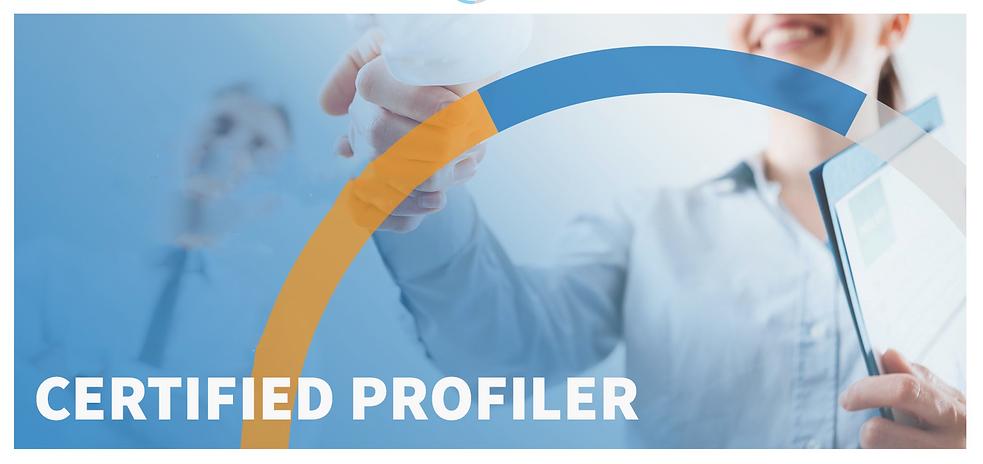 Certified Profiler.png
