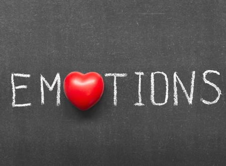 Le emozioni sono la forza interiore delle aziende