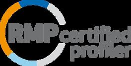 RMP-certified-profiler.png