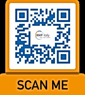 RMP_Certified_Profiler_Certificazione.pn