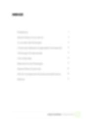 CEO-CODE  COSA TI MOTIVA_2020 1_Seite_03