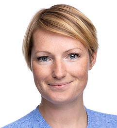 Ulrike Grandi-Haferstroh_Kommunikationss