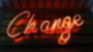 Change Management Buch