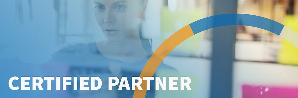 Certified partner.png