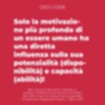 Zitate I3.jpg