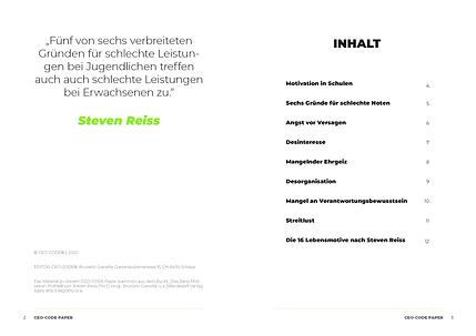 CEO-CODE| MOTIVATION IN SCHULEN_Seite_02