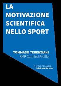 La Moticazione Scientifica nello Sport3.