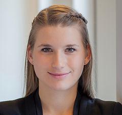 Daniela Redding CV Picture.jpeg