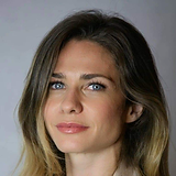 Alessandra Abbattista.png