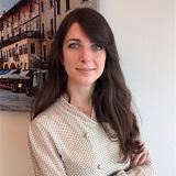 Silvia Mancuso.png