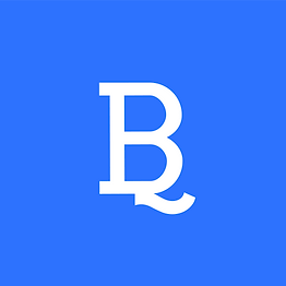 BLUQUIST-badge-square-blue.png